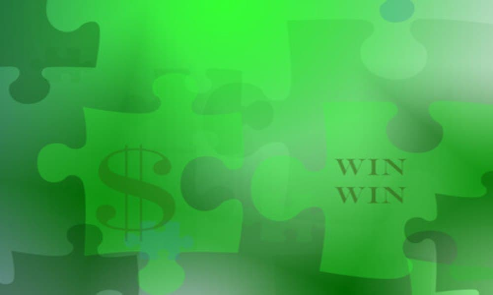 marketing-kpi-money-win-featured-image