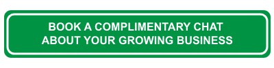 complimentary-chat-about-your-growing-business-booking