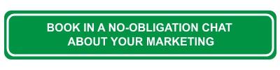 no-obligation-chat-marketing