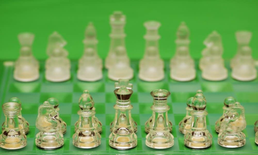 chess-pieces-services-marketing-strategies-featured-image