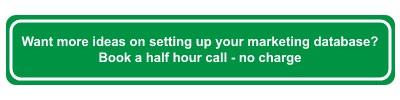 setting-marketing-database-ideas-book-a-half-hour-call