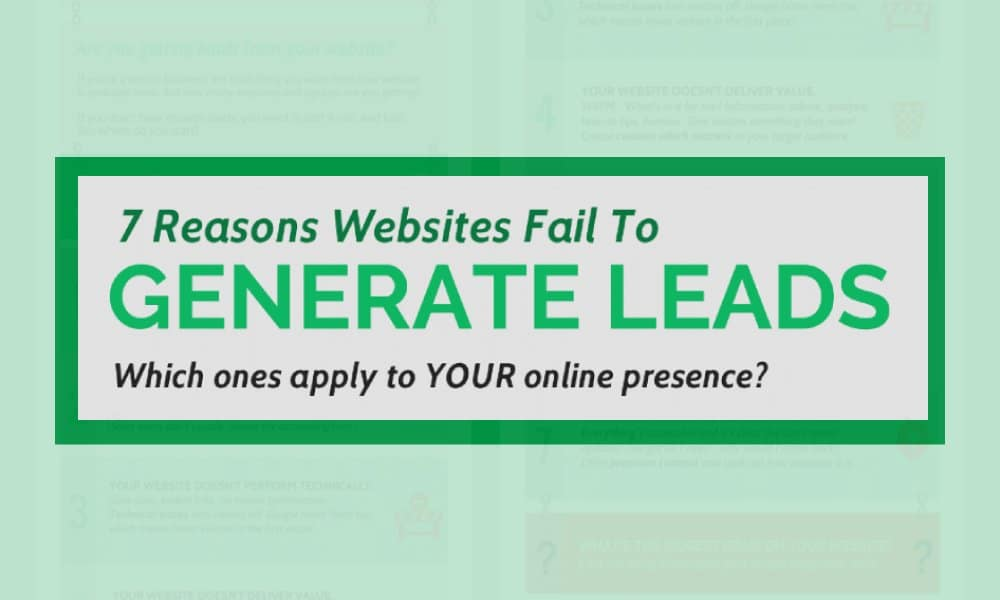 7-reasons-website-fail-generating-leads