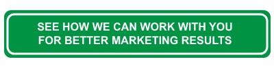 marketing-partner-for-better-marketing-results
