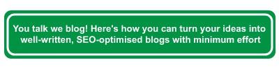 turn-your-ideas-into-seo-optimised-blogs