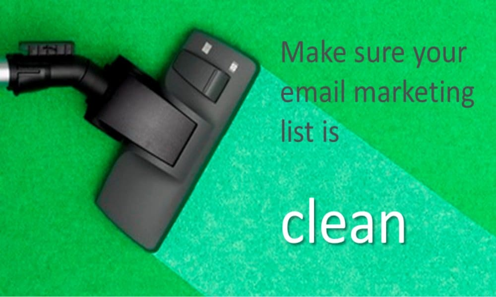 clean-mailing-list-feature-image