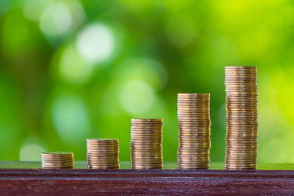Case study: implementing a price change smoothly