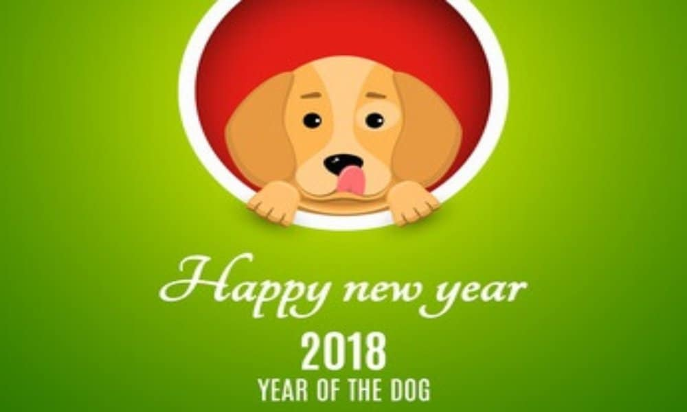 chinese-new-year-resolutions-2018-feature-image