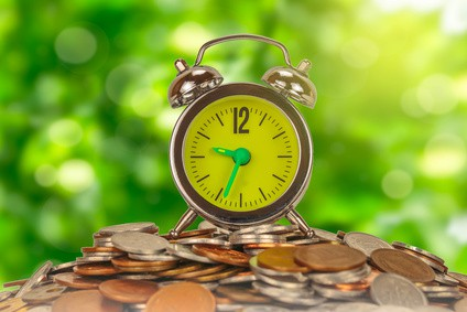 Pricing your time and expertise