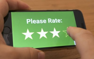 4 benefits of surveys for business