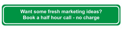 book-a-half-hour-call-no-charge