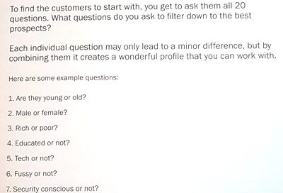 ten-marketing-tips-customer-questions-1-400x272
