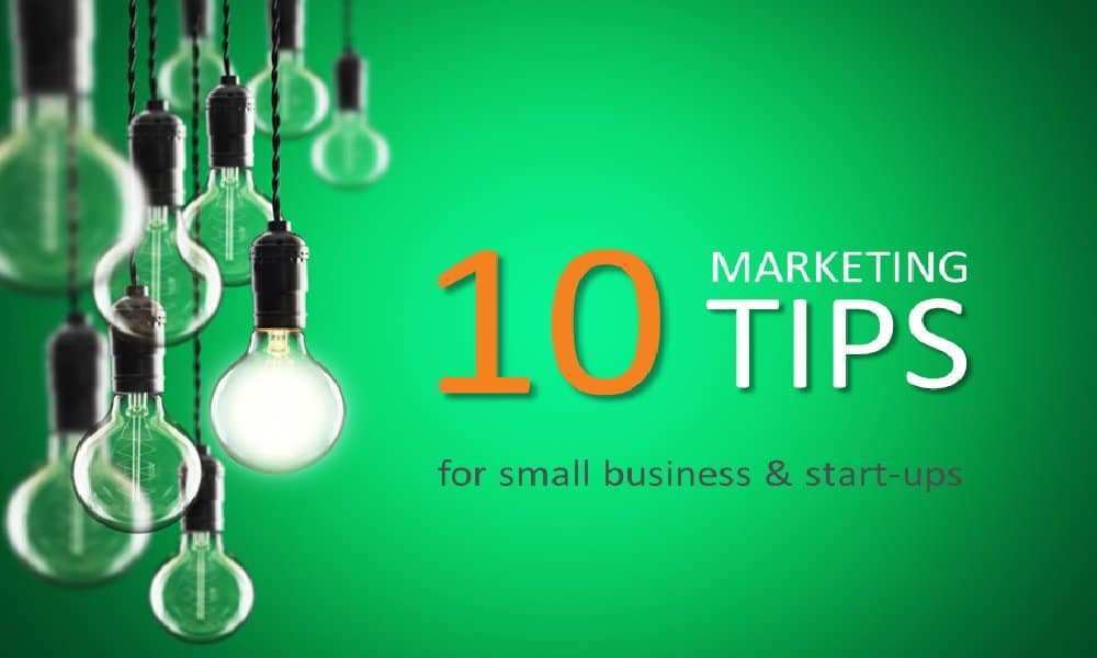 ten-marketing-tips-feature-image