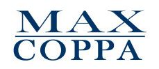 Max-Coppa-logo-client-testimonial
