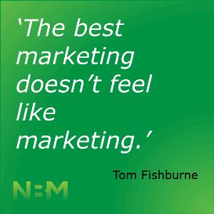 Tom-Fishburne-quote