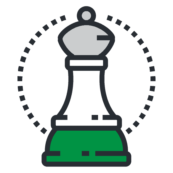 chess-piece-icon-marketing-strategy