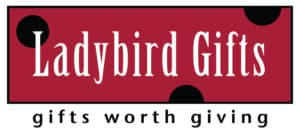 Ladybird Gifts Logo