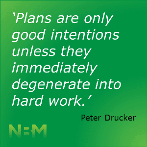 Peter-Drucker-plan-quote