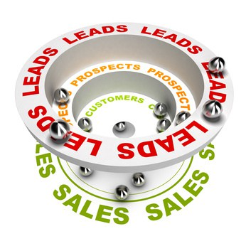 marketing-automation-lead-funnel