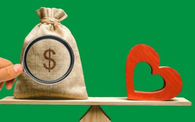 Choose your marketing channels – branding vs direct response