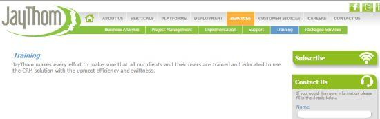 negative-keywords-jaythom-training-page