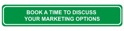 marketing-options-discussion-booking