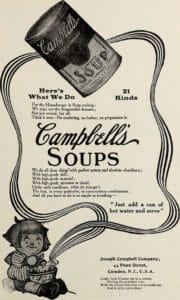 print-advertiment-sample-branding-camp-bells