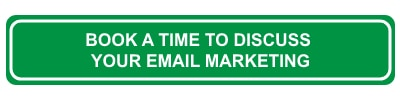 email-marketing-discussion-booking