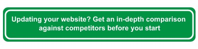 in-depth-comparison-against-competitors-before-you-start