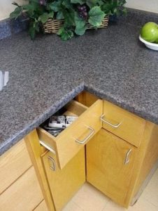 epic-fail-built-cabinet-image