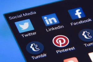 social-media-platforms-marketing