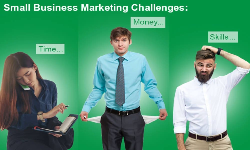 time-money-skills-small-business-marketing-challenges