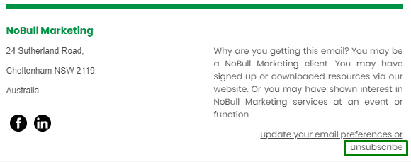 email-footer-with-unsubscribe