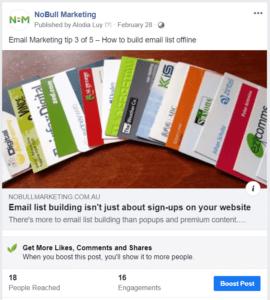social-media-facebook-boost-post-screenshot-snip