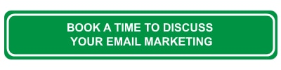 discuss-your-email-marketing-booking