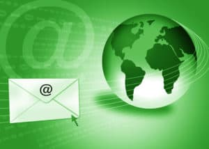 international-email-marketing