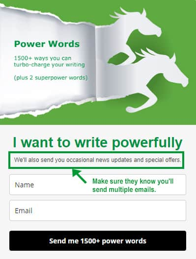 popup-form-powerwords-screenshot-snip