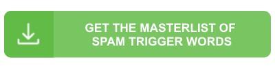 spam-trigger-words-masterlist-download