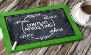 content-marketing-feature-image