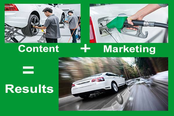 content-promotion-like-maintaining-fueling-car-for-speed
