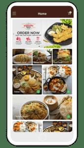 digital-menu-phone-screen