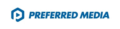 preferred-media-logo