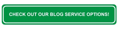check-out-our-blog-service-options