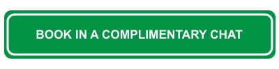 complimentary-chat-booking