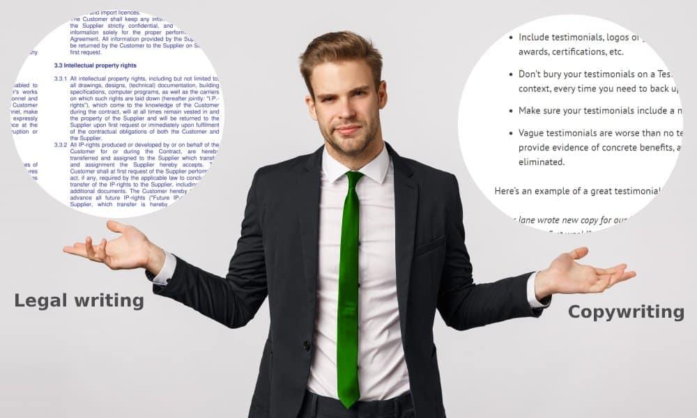legal-writing-vs-copywriting