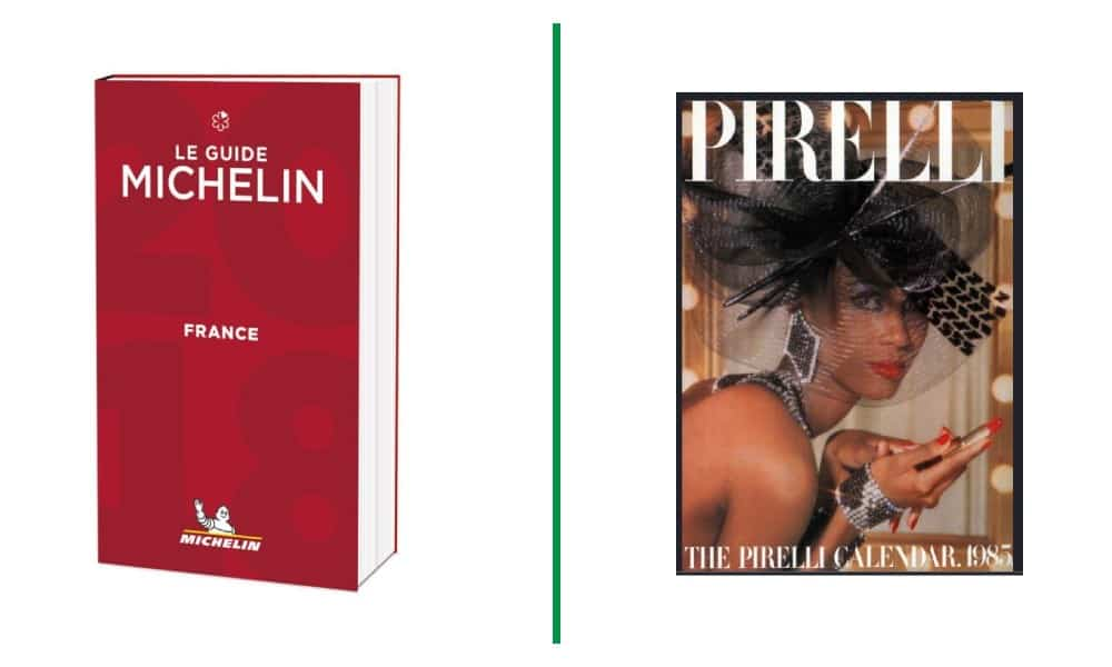 michelin-guide-vs-pirelli-calendar