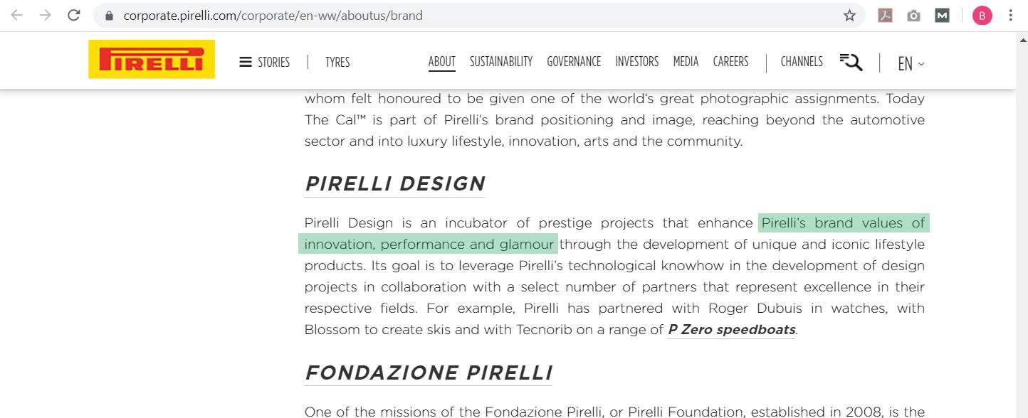 pirelli-brand-values