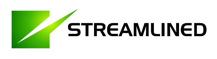 streamlined-logo