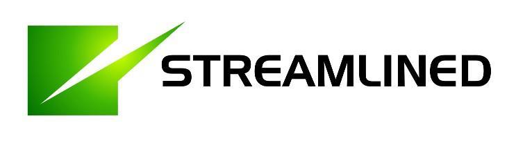 streamlined-logo