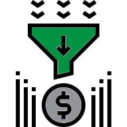 sales-funnel-roi-icon