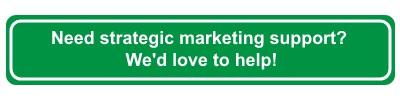 strategic-marketing-support